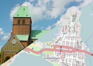 osm_bild_dom_ratzeburg